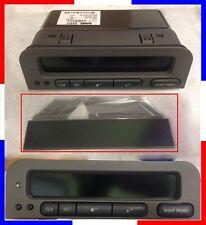 ECRAN LCD NEUF Afficheur MULTIFONCTION SAAB 9-5 / 9-3 SID1, SID2, SID3 //