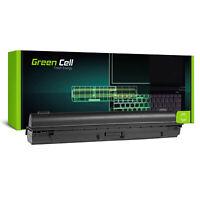 6600mAh Batterie pour Toshiba Satellite C845-SP4268KM C845-SP4269FM