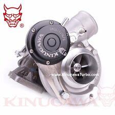 Kinugawa Turbocharger SAAB 9000 B234R Upgrade TD04HL-19T / 300HP 6cm T25 Housing