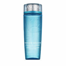 Lancome Tonique Douceur Softening Hydrating Toner 200ml