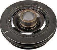 Engine Harmonic Balancer 594-073 fits 78-95 Toyota Pickup 2.4L,2.2L /L4