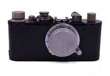 Leica Standard - Replacement Cover  - Genuine Calfskin