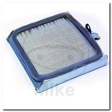 HIFLO Luftfilter  HFA3608 Suzuki LS 650 P Savage Hochlenker NP41B