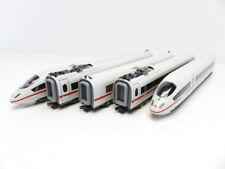 (SIS610) Trix 37788 AC H0 ICE 3 BR403 Triebwagenzug DB, digital, Sound, 5-tei...