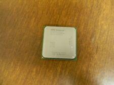 AMD Sempron 64 LE-1250 SDH1250IAA4DP Socket AM2 CPU