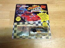Vintage 1991 Racing Champions Roaring Racers 1:64 Die Cast NASCAR - A. J. Foyt