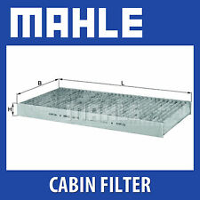 Mahle Pollen Air Filter - For Cabin Filter - LAK78 - Fits Ford Focus