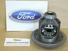 New Ford 8.8 Open Differential Carrier With Internal Kit Gears 31 Spline OEM ABS