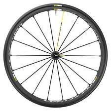 Mavic Ksyrium Pro Exalith Front Wheel 700c wo/ QR
