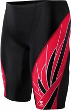 Tyr The Phoenix Jammer- Jammers- Black/Red