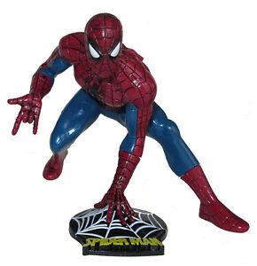 Revell 55-6530 Marvels Spider-Man 3 Hero Maker Model Kit new in the box