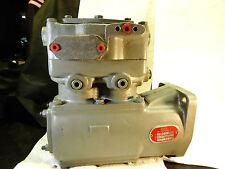 Remanufactured Midland Diesel Air Compressor EL1300  = KN13110(X)