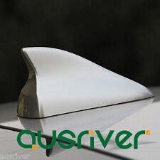 New Shark Fin Roof Trim Cover Decor Antenna Aerial Auto for SUBARU FORESTER