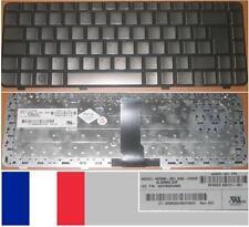 Clavier Azerty Français HP DV3500 NSK-H5X0F 9J.N8682.X0F 492990-051 496121-051