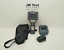 Yokogawa YHC 5150X-01 Multifunction HART Communicator BR
