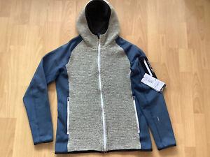 Ortovox Fleece Plus Classic Knit Gr. L