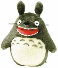 Mein Nachbar Totoro - Plüschfigur Figur - Studio Ghibli - Totoro