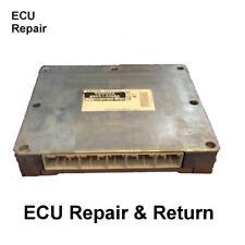 Toyota 4Runner ECM ECU PCM Repair & Return Service Toyota ECM Repair