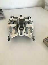 LEGO Star Wars Snowspeeder Set 75049 Ship Only