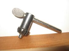 Vintage JACOBS Drill Chuck Key  #3