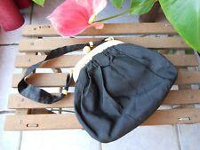 Ancien sac de soirée pour Dame vêtement d'époque , théâtre, cinéma, déguisement