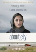 About Elly [New DVD] Dolby