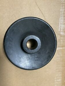 """1996-2007 GM 3.8L Stock 3.8"""" Supercharger Press On Pulley OEM Factory size"""