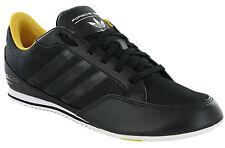 Adidas Porsche Speedster Sport Me Design Black Mens Fashion Trainers B35821