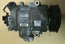 AUDI A2 TDI Compresor De Aire Acondicionado AC Motor Bomba 8Z0260805A 8Z0 260 805A