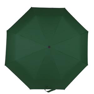 Compact Automatic Folding Umbrella Windproof Anti-UV Sun/Rain Multiple Colors