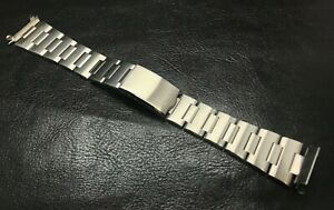 Bracelet End Links For Seiko Jumbo 6138-3002 6138-3000 6138-3005 6138-3009 Bands