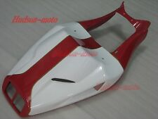 Rear Tail Fairing For DUCATI 748 916 996 998 1997-2004
