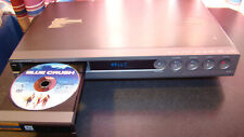 Go Video R6640 Dvd Player/Recorder