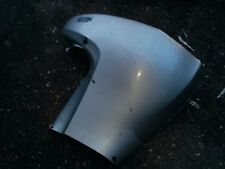 63716-ZY6-010ZB engine cover    = honda outboard 115hp (82 ppp)