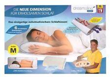 DREAMOLINO Nackenstützkissen orginal 2St  Gr. M