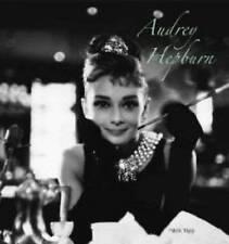 Audrey Hepburn, Nick Yapp, Excellent Book