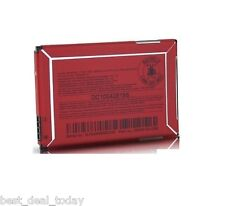 OEM HTC Spare Extra Battery For EVO 4G Sprint 1300MAH