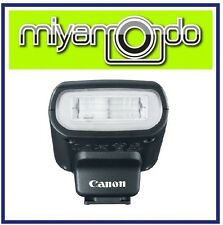 Canon Speedlite 90EX for EOS M