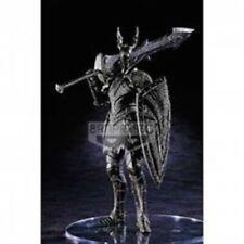 Banpresto: Dark Souls - Sculpt Collection Vol.3 Black Knight [New Misc] Action