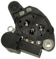 Voltage Regulator Standard VR-789