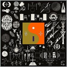 22. a Million (Special Edition) [Vinyl 2LP] Bon Iver  - Neu!