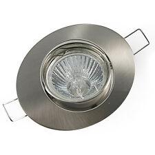 Markenlose moderne Deckenlampen & Kronleuchter aus Eisen