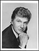 ~ Robert Stack 1970s LOT 2 Original 1970s NBC Promo Photos Most Wanted