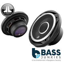 """JL Audio JL C2-600X 6"""" 16cm 150mm 225 Watts 2 Way Car & Van Door Speakers"""