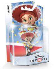 Disney Infinity TOY STORY JESSIE