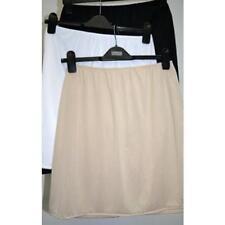 "Marks and Spencer Women's 28-35"" Exact Slips & Petticoats"