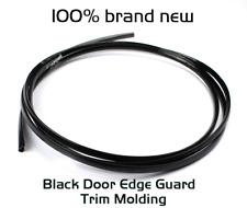 Car Auto Door Edge Protector Strip Scratch Decorate Moulding Trim Cover 24ft