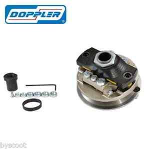 Variateur DOPPLER ER3 pour cyclomoteur PEUGEOT 103 SP MVL vario cyclo NEUF