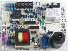 60105 Ignition Control PCB for Mr Heater, Enerco, MHU45 HSU45 HSU45 HSU75
