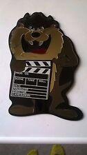 "Warner Brothers Looney Toons ""Taz"" the Tazmanian Devil Mirror (C)"